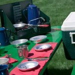 camping-cooking-equipment